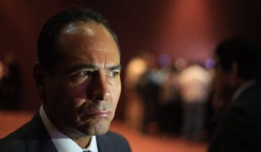 The impeachment process against former Michoacan Auditor continues to be extended