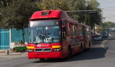 They discharge to Metrobus driver who assaulted cyclist