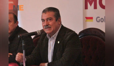 """Together Illuminating Morelia"" program generates significant savings, says City Council"