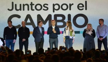 Uncrushed victory of dupla Fernández against Macri-Pichetto in Argentine primaries