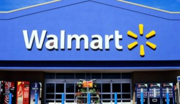Walmart to invest US$700 million in Chile with a focus on digital transformation