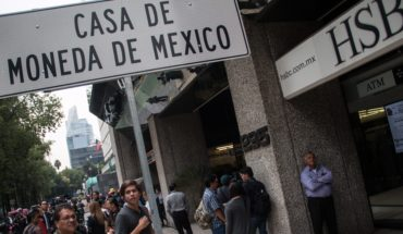 What is known about the assault on the Mint in CDMX