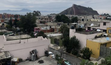 What the National Guard has faced in Iztapalapa