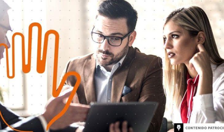 ¿Tu empresa es completamente tecnológica?