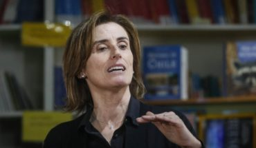 """""""Tengo una honra"""": Cubillos reitera que acusación constitucional en su contra es infundada"""