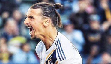 """Admiten interés de Ibrahimovic: """"Es verdad que Zlatan quiere venir a Boca"""""""