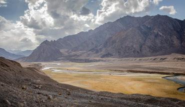 Afganistán: un principio de acuerdo que no ponía fin a nada