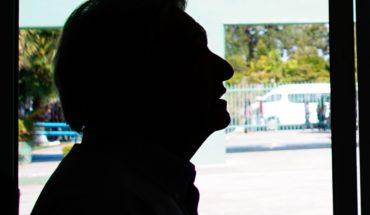 Al carajo la delincuencia, guácala, dice AMLO en Tamaulipas