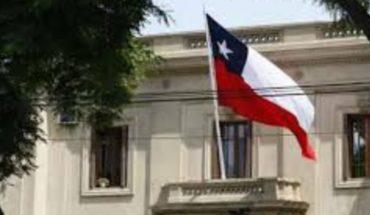 Asesor de Guaidó acusado por Fiscalía entra como huésped en embajada de Chile