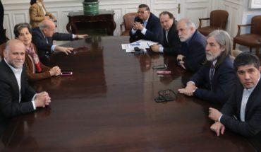 Bloqueo a subsecretarios: Partido Socialista consultará con bancadas opositoras si mantiene la medida