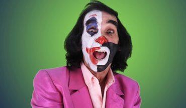 Cepillín es el Joker mexicano y estas son las pruebas