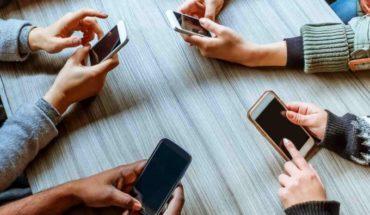 Cinco enfermedades provocadas por uso excesivo del celular