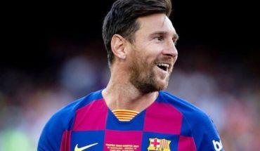 Dónde ver Dortmund vs Barcelona en streaming, fase de grupos Champions League