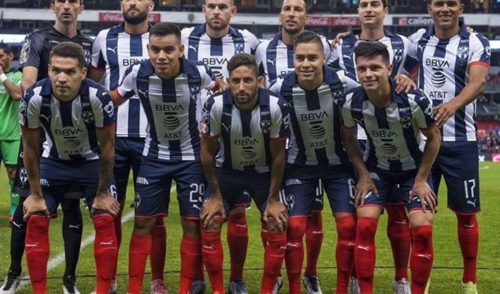 Dónde ver Monterrey vs Tigres en VIVO online el Clásico Regio, Liga MX 2019