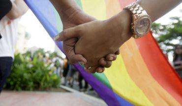 """De """"impulsar"""" a """"monitorear"""" el matrimonio igualitario:el polémico cambio del Gobierno al Plan Nacional de DD.HH."""