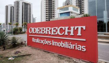 Encuentran muerto en Brasil a exvicepresidente de Odebrecht