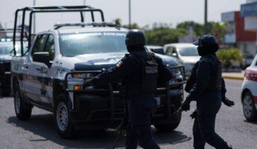 Estados percibidos como inseguros no tienen el mayor número de delitos