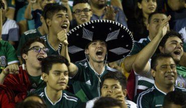 Femexfut y Liga MX sancionarán a equipos por gritos en partidos