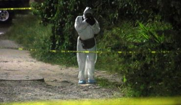 Gobierno niega secuestro masivo en Tierra Caliente