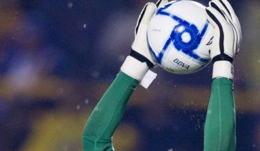 Hacienda detecta posible lavado de equipos de futbol y promotores