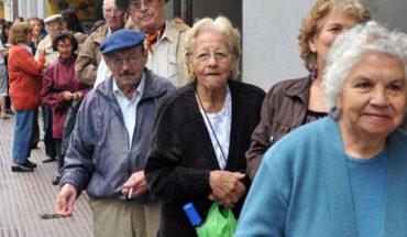 ISSSTE retrasará, al menos un día, las pensiones de octubre