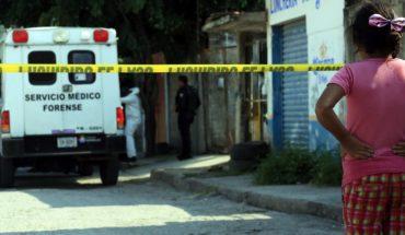 Incendian casa con dos niños dentro en Sonora; uno murió