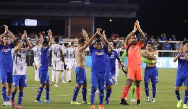 La millonada que invertirá Cruz Azul para construir su nuevo estadio