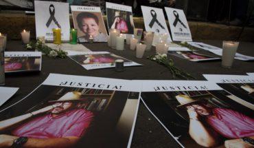 Las 5 muertes ligadas al asesinato de Miroslava Breach