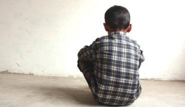 Lo vinculan a proceso por presuntamente abusar sexualmente de un niño en Hidalgo, Michoacán