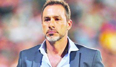 Matosas será presentado como nuevo técnico de Atlético San Luis este lunes