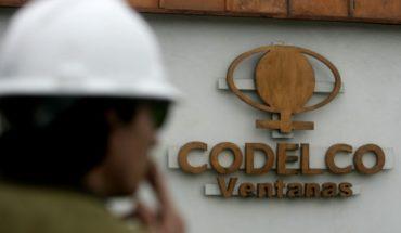 Ministerio Público investiga posible manipulación de datos sobre contaminación en Quintero y apunta a Codelco