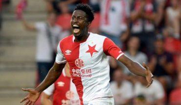 Olayinka sorprende al Inter pero Barella le devuelve la esperanza a Conte