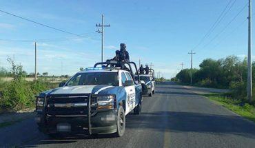 Policía de Tamaulipas, con más acusaciones por ejecuciones
