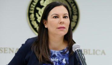 Propuesta de Mesa presidida por Rojas no alcanza mayoría