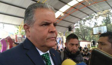 Quedan fuera más de la mitad de aspirantes a normales en Michoacán
