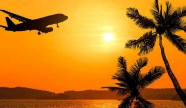 Recomendaciones para viajar seguro al extranjero en Fiestas Patrias