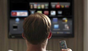 Si es para moralizar, iglesias pueden tener facilidades en televisión: AMLO
