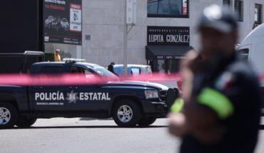 Suspenden a policías por presunta ejecución extrajudicial