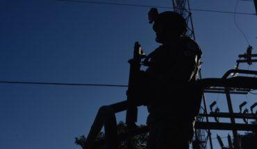 Tepalcatepec reanuda clases tras arribo del Ejército y la Guardia