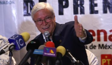 Tribunal Electoral de BC avala triunfo de Bonilla pese a pugnas pendientes
