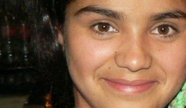 7 years ago we needed Johana Chacón