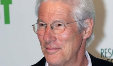 Apple to pay millions to cancel Richard Gere series
