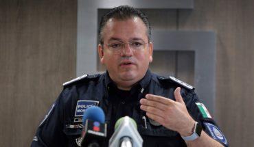 Commander killed was Borge's name givenos: Capella