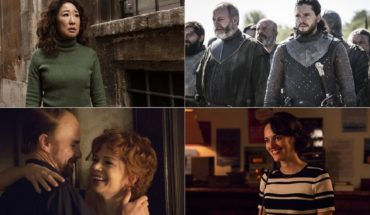 Emmys 2019: Our Predictions for The Big Categories