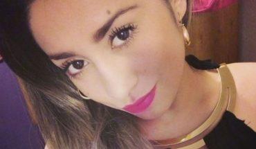 """Fernanda Maciel case: Prosecutor asked for key report on """"Los Topos"""""""