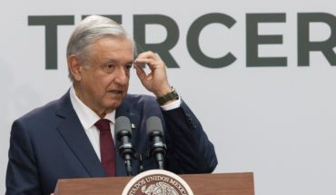 Figures and actions from the AMLO Report that cannot be verified