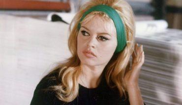 From Sex Symbol to Activist: Brigitte Bardot turns 85