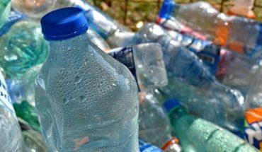 Guatemala bans single-use plastics