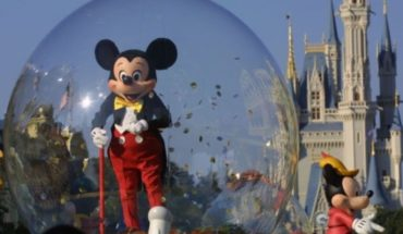 How Disney movies influence our understanding of the world... for better and worse