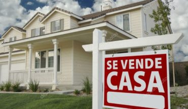 How economic uncertainty affects the housing market